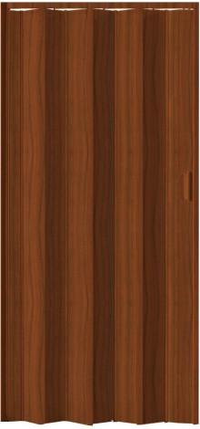 Dveře Luciana Design plné